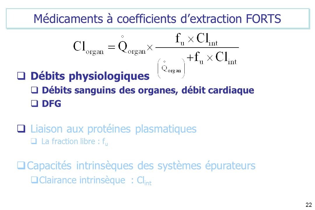pharmacocin u00e9tique et pharmacodynamie introduction