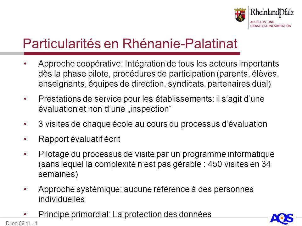 Particularités en Rhénanie-Palatinat