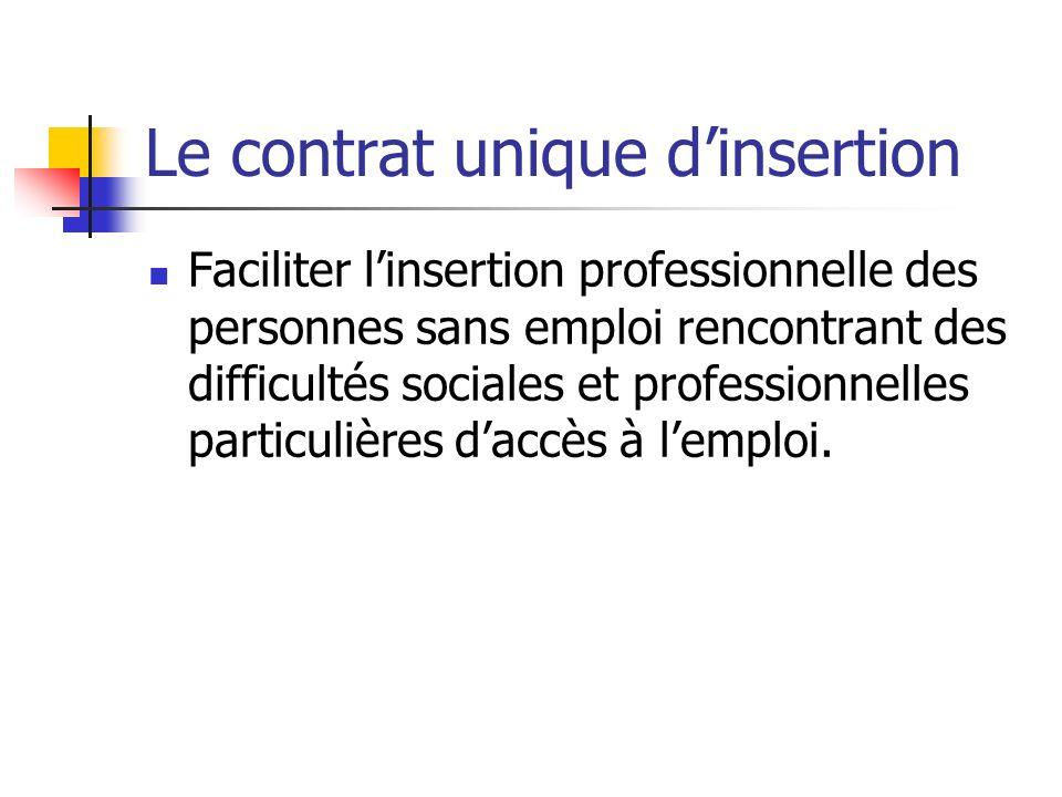 Le+contrat+unique+d%E2%80%99insertion.jpg