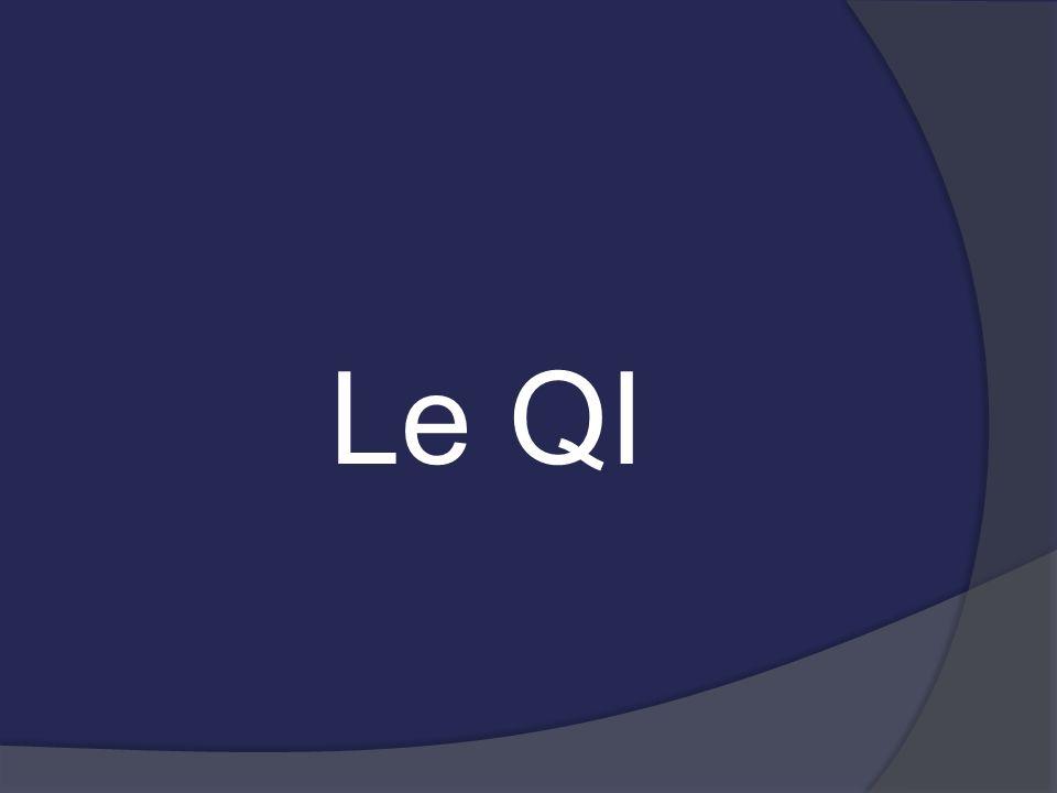 Le QI