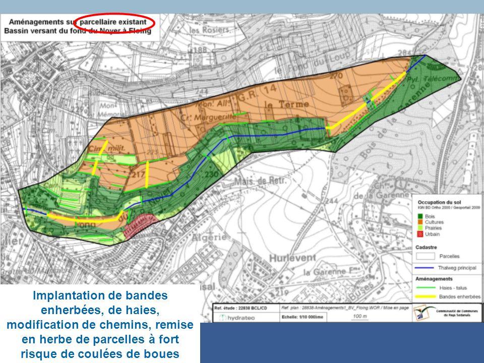 La Meuse en amont de Fumay tronçon navigué diversifié