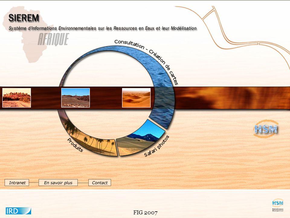 Au sein de l'unité mixte de recherche HydroSciences Montpellier, le groupe Vahyne intervient dans la thématique « l'eau et la variabilité du climat » et plus précisément a pour objectif d'étudier l'impact ce la variabilité climatique sur les ressources en eau, et ce à l'échelle régionale. Le programme s'intéresse, non pas aux origines de cette variabilité mais aux impacts induits sur les ressources en eau et sur les modifications qu'elle entraîne sur la relation pluie/débit.