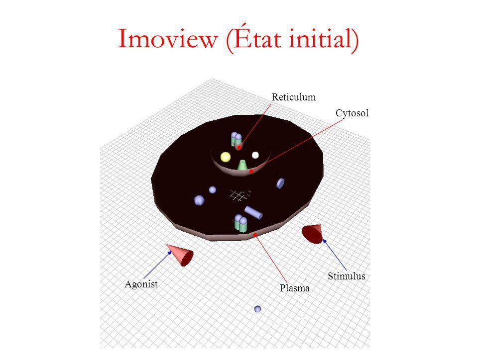 Imoview (État initial)