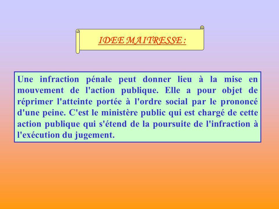 IDEE MAITRESSE :
