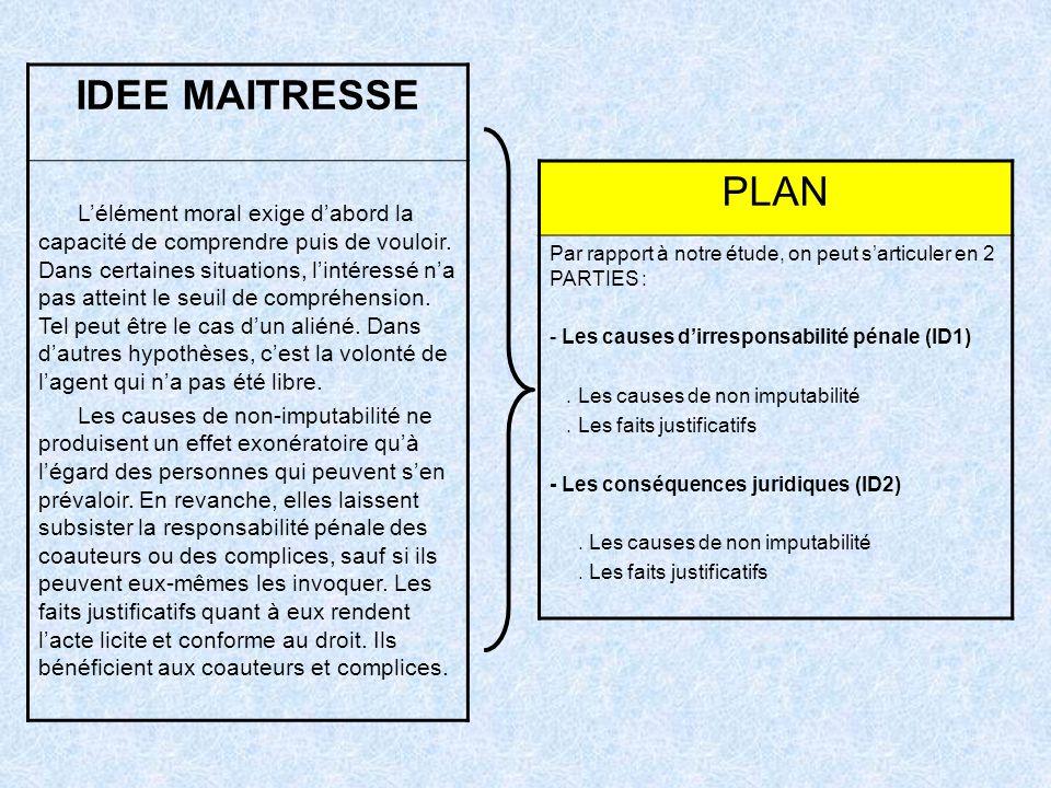 IDEE MAITRESSE