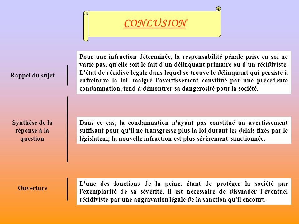 Nico-formhop Module de formation des personnels de santé ...