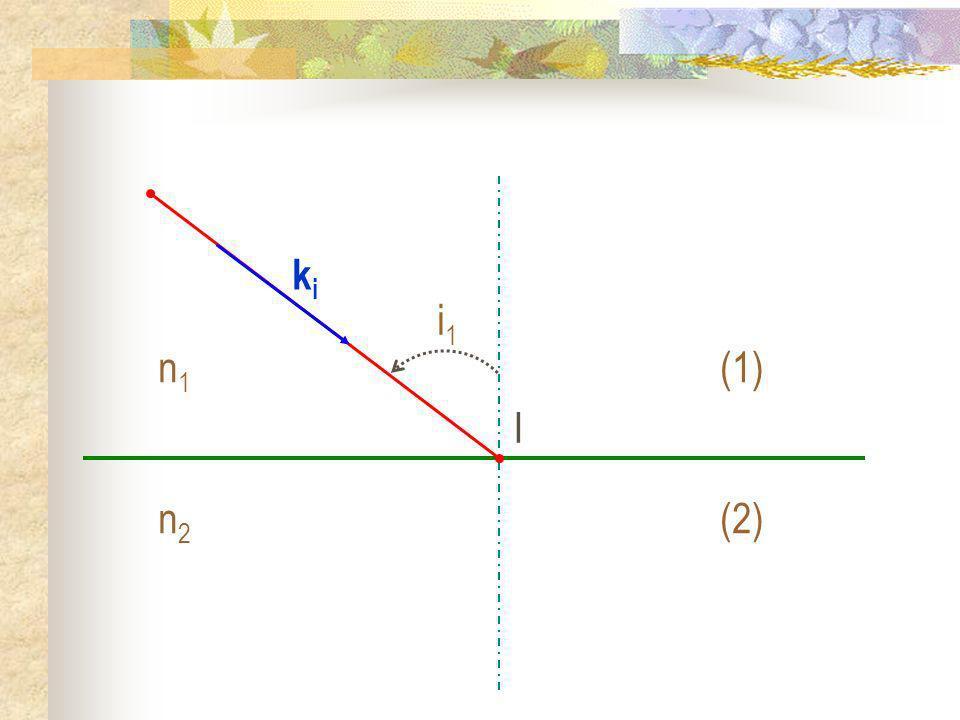 ki i1 n1 (1) I n2 (2)