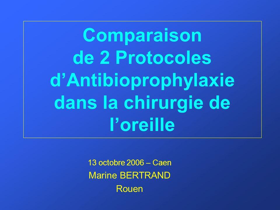 13 octobre 2006 – Caen Marine BERTRAND Rouen