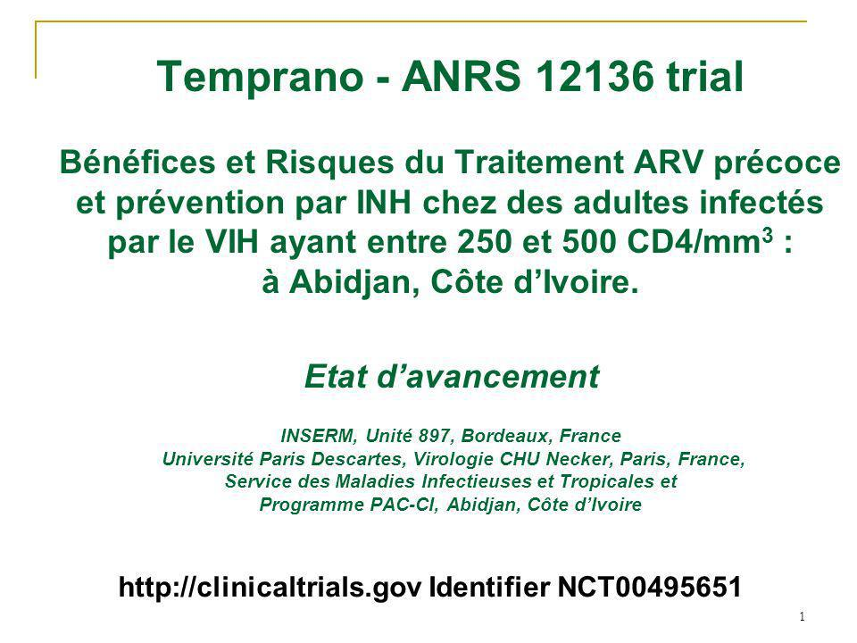 http://clinicaltrials.gov Identifier NCT00495651