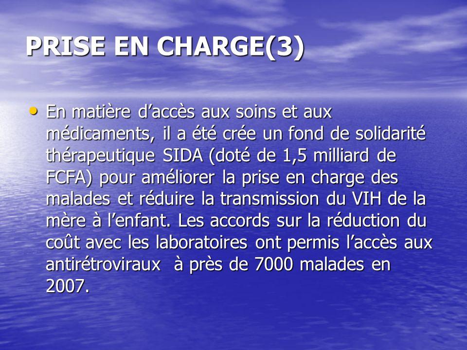 PRISE EN CHARGE(3)