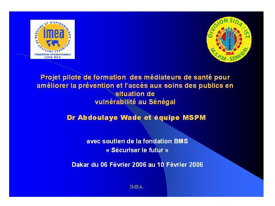 IMEA 2009