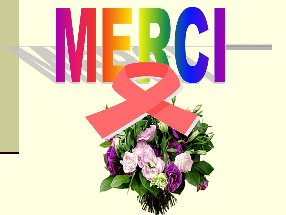 MERCI IMEA/2009