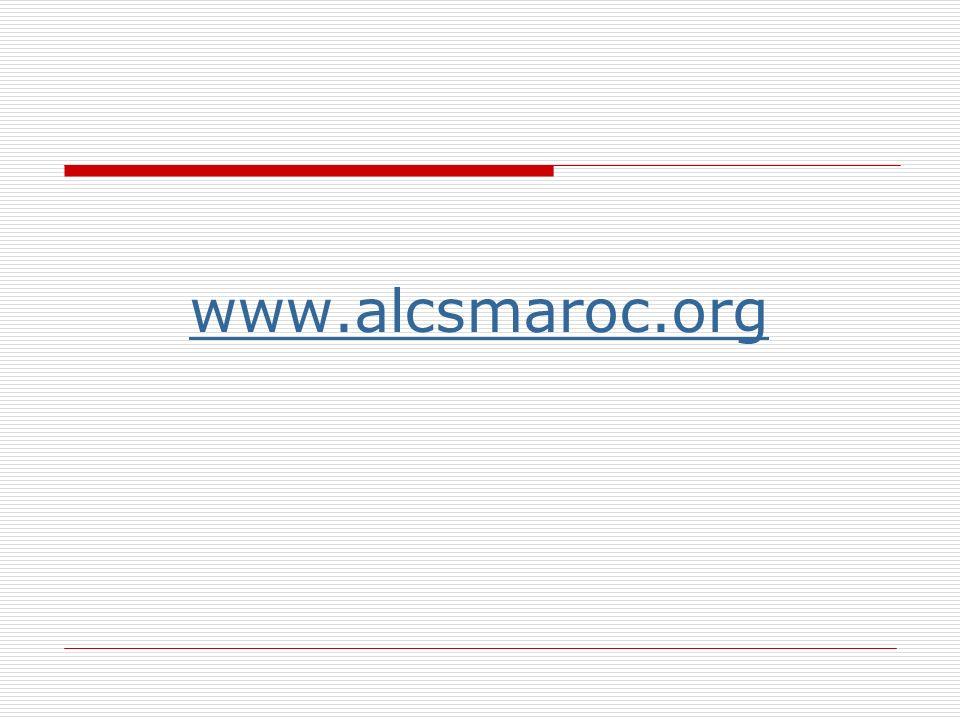 www.alcsmaroc.org