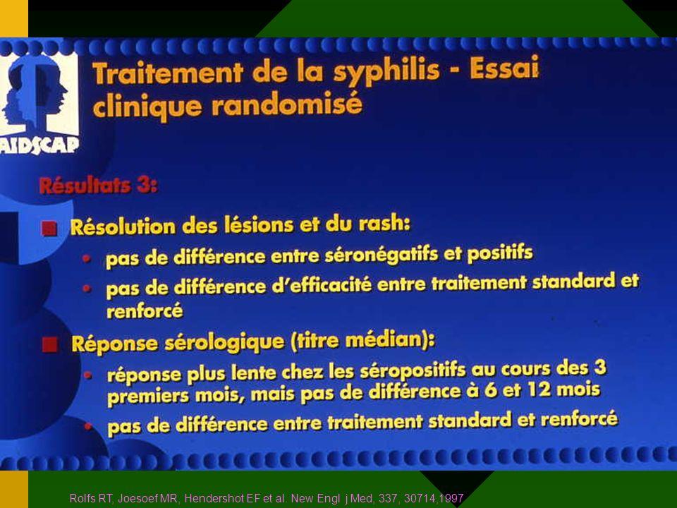 Rolfs RT, Joesoef MR, Hendershot EF et al