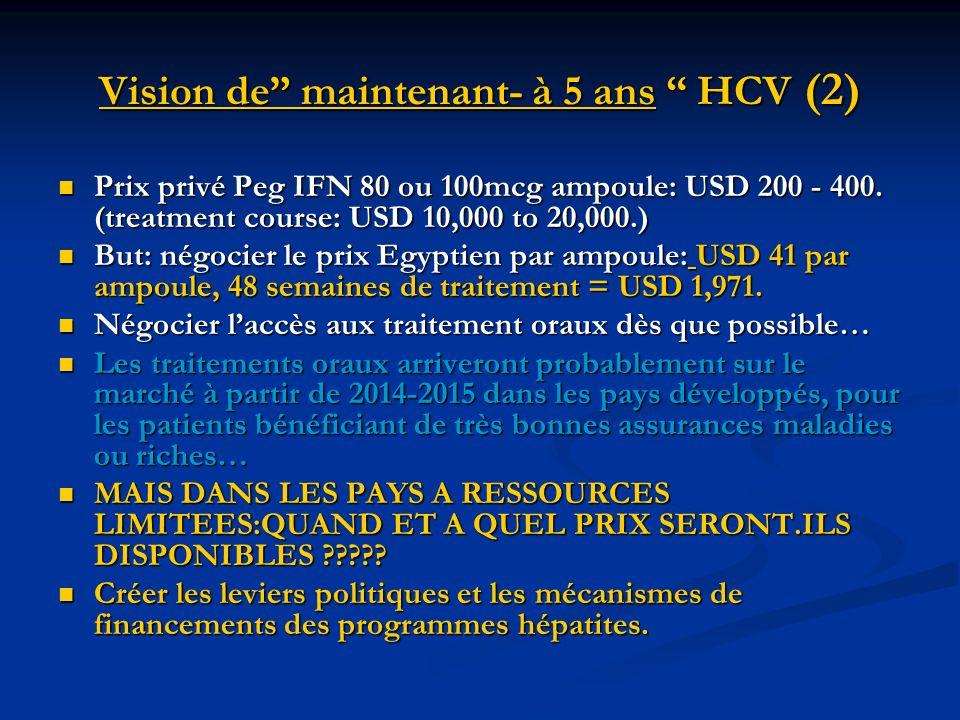 Vision de maintenant- à 5 ans HCV (2)