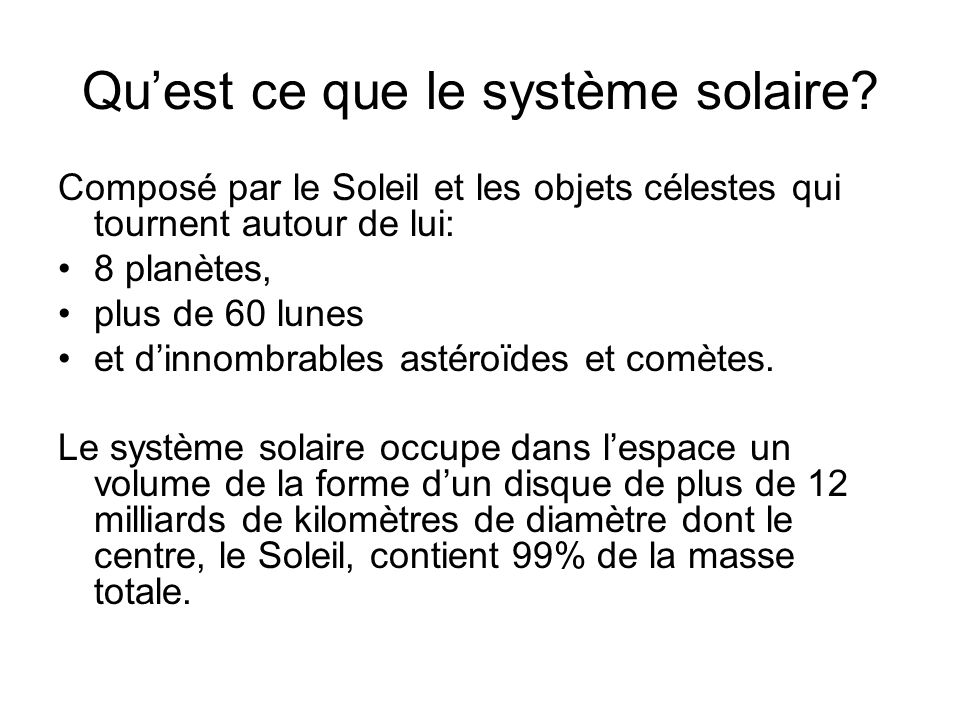 Expos de aymeric guernion ppt video online t l charger for Qu est ce qu un panneau solaire