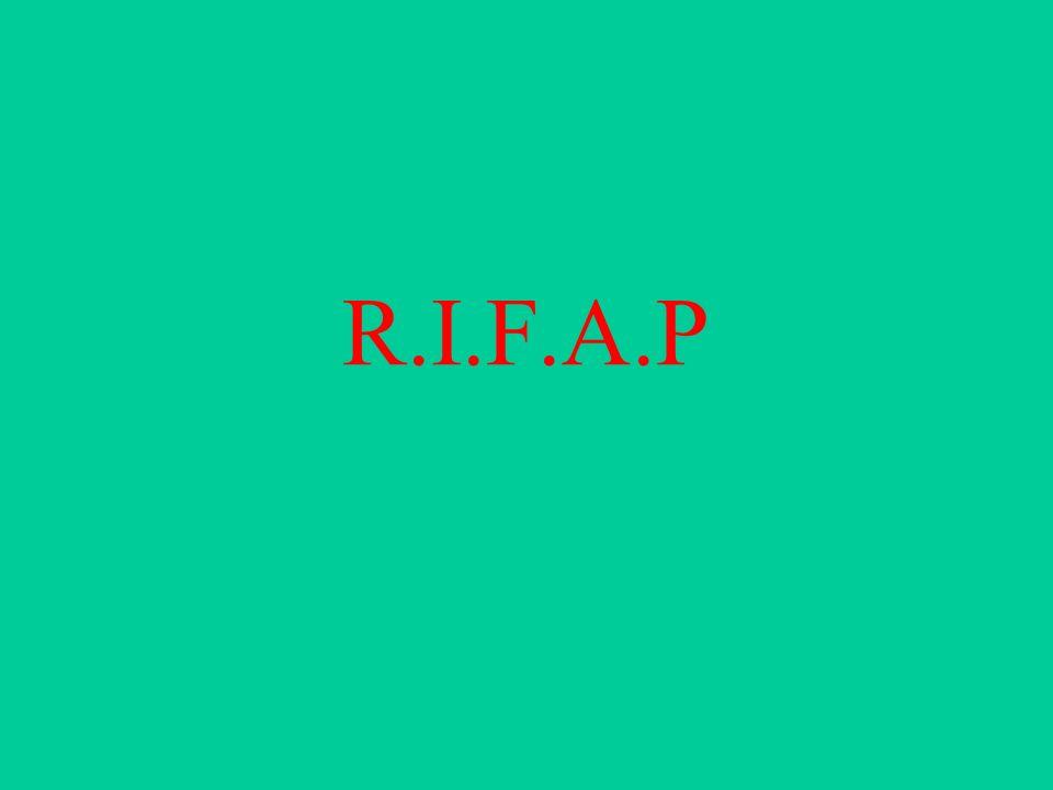 R.I.F.A.P