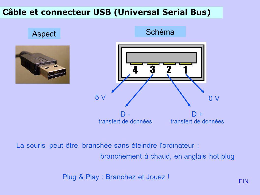 Plug & Play : Branchez et Jouez !