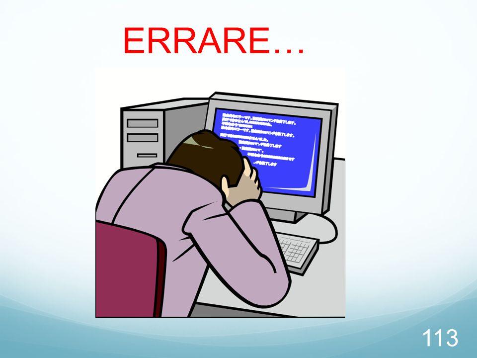 26/03/2017 ERRARE… Microsoft Office Word 2010 TP