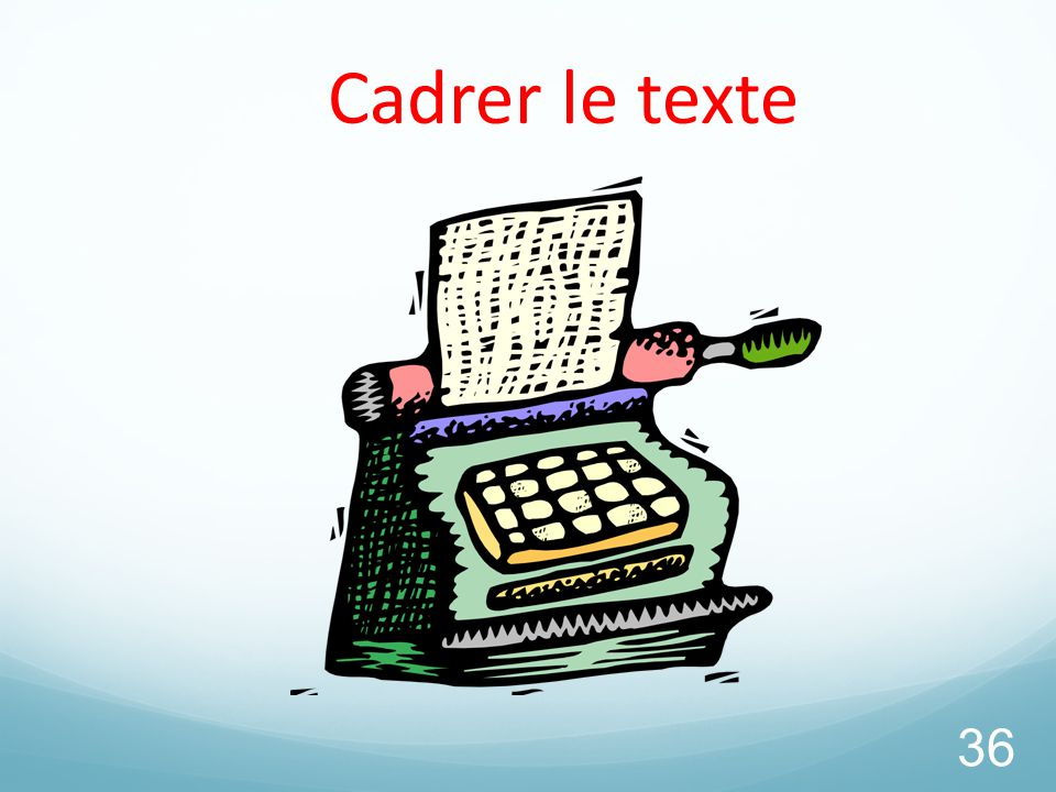 26/03/2017 Cadrer le texte Microsoft Office Word 2010 TP