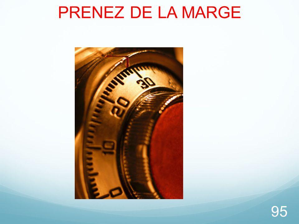 26/03/2017 PRENEZ DE LA MARGE Microsoft Office Word 2010 TP
