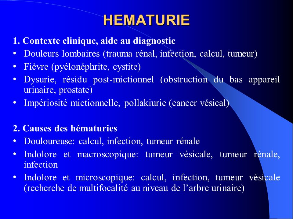 ACCIDENTS VASCULAIRES CEREBRAUX (AVC) - ppt télécharger