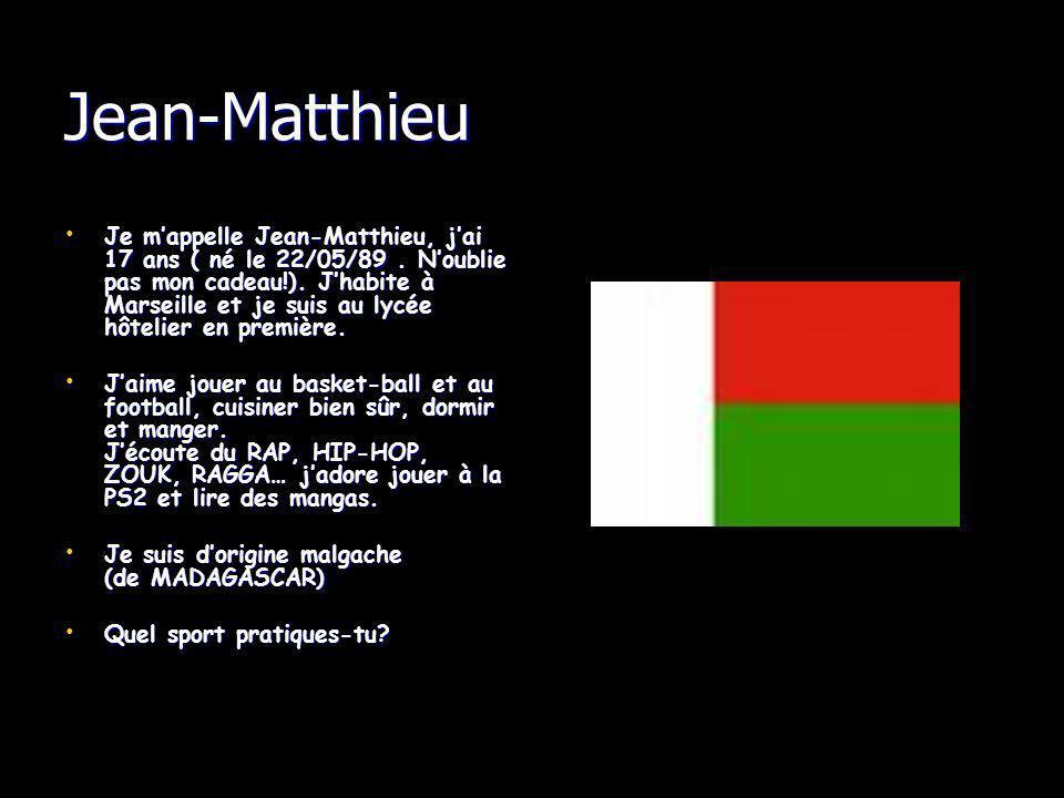 Jean-Matthieu