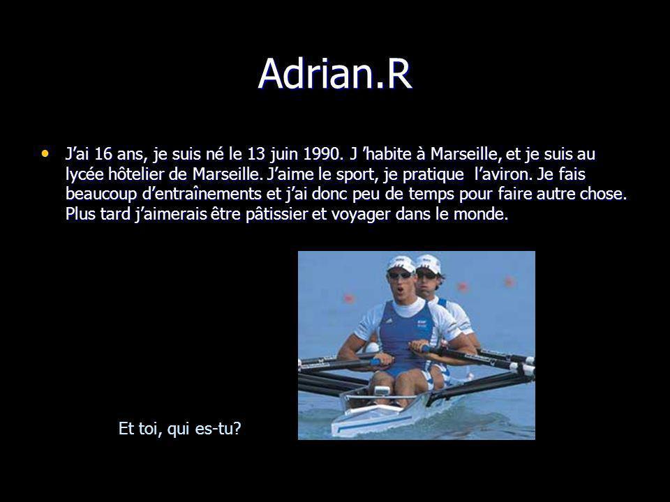 Adrian.R