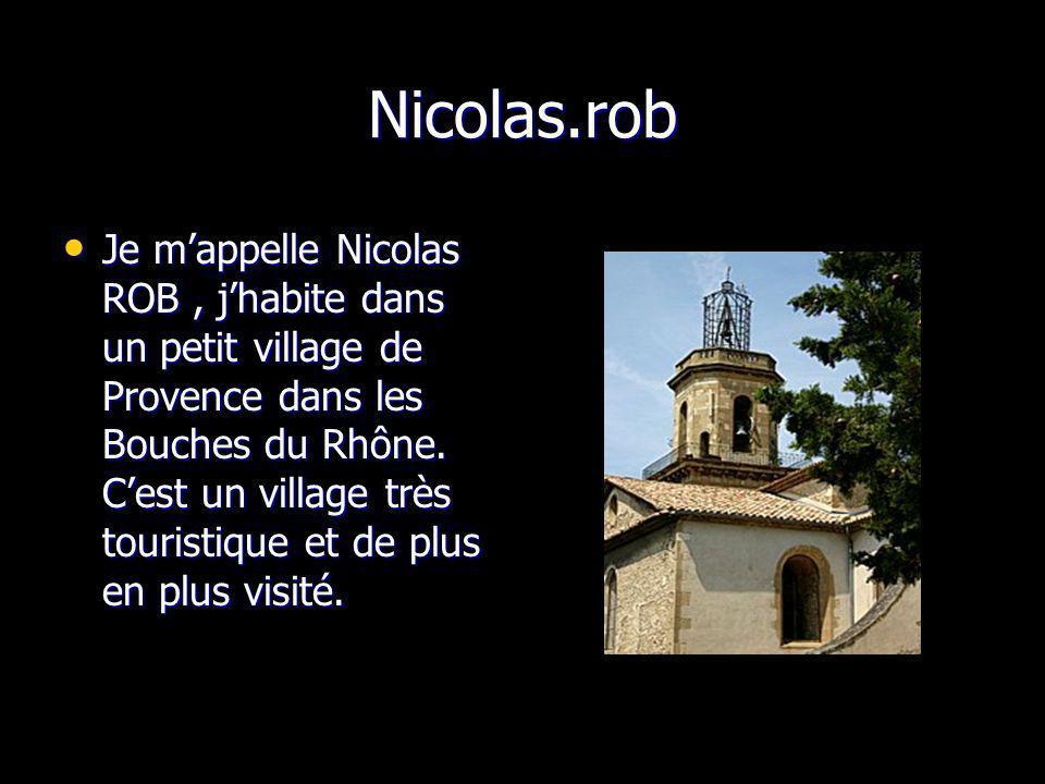 Nicolas.rob
