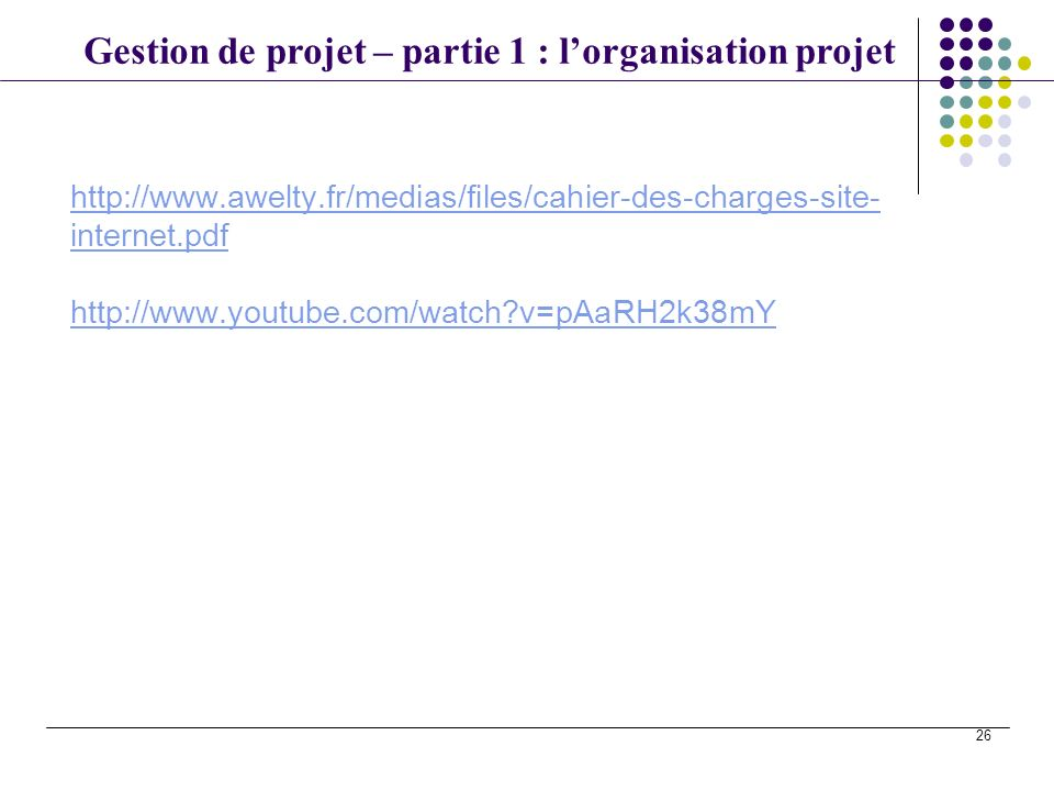 http://www. awelty. fr/medias/files/cahier-des-charges-site-internet