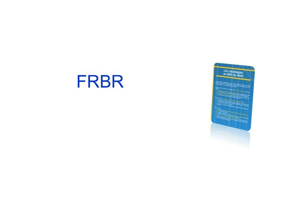 FRBR 1