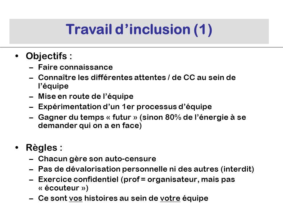 Travail d'inclusion (1)
