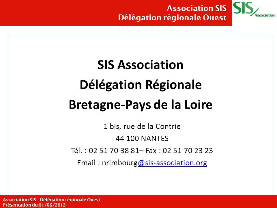 Bretagne-Pays de la Loire