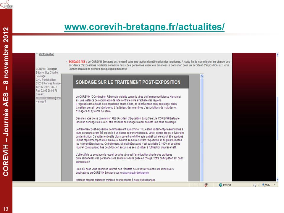 www.corevih-bretagne.fr/actualites/