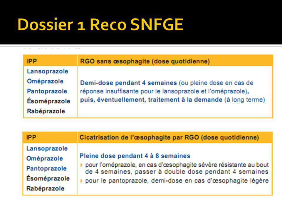 Dossier 1 Reco SNFGE
