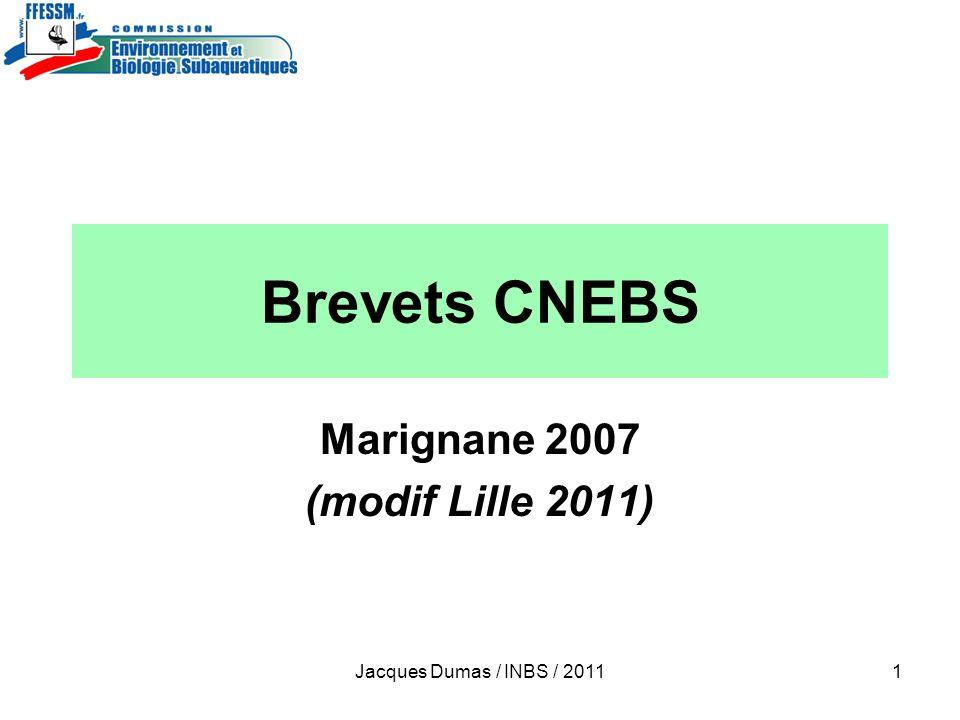 Marignane 2007 (modif Lille 2011)