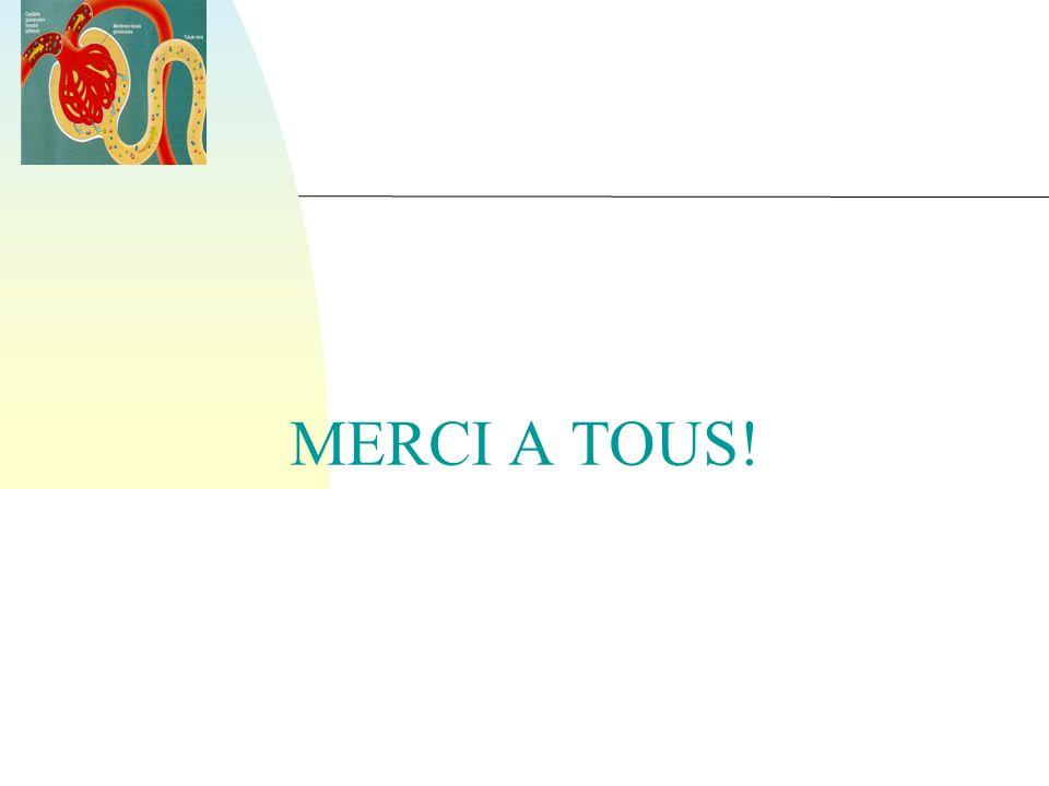 11/02/07 MERCI A TOUS!