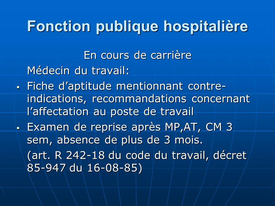 APTITUDE DANS LA FONCTION PUBLIQUE - ppt video online ...