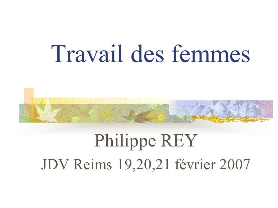 Philippe REY JDV Reims 19,20,21 février 2007