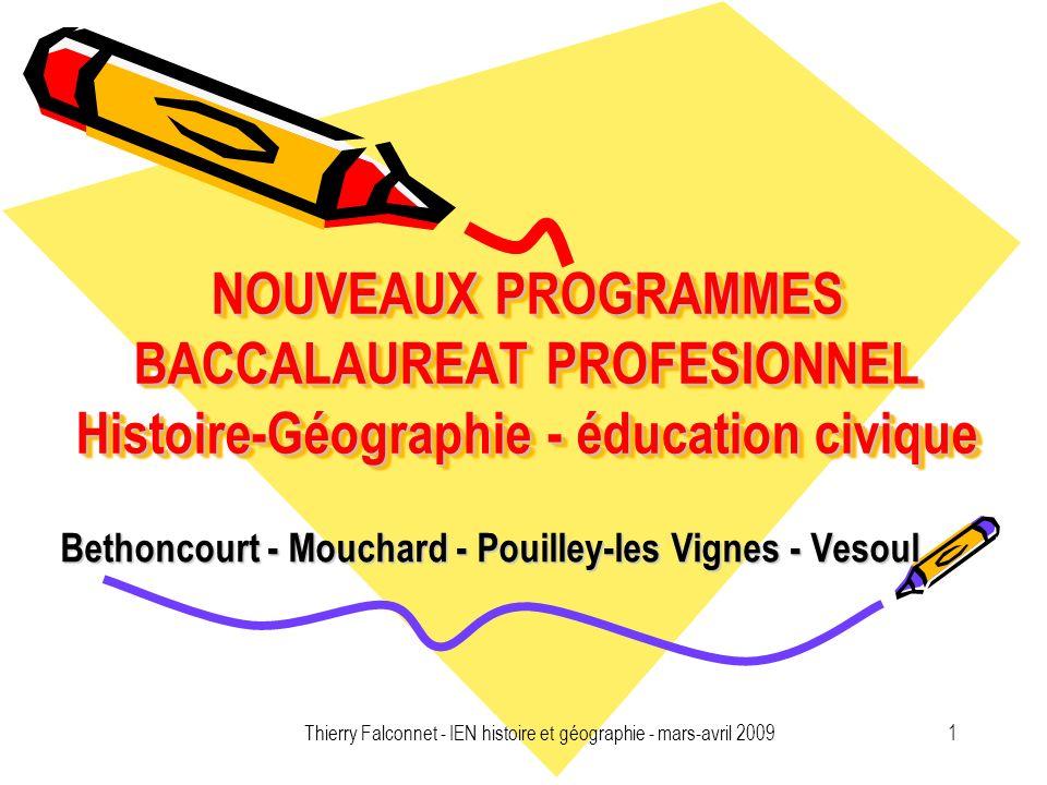 Bethoncourt - Mouchard - Pouilley-les Vignes - Vesoul