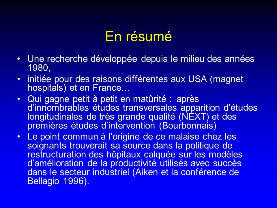 Vincent Bonneterre, Salon Aid O Soins, Montpellier 21/01/2005