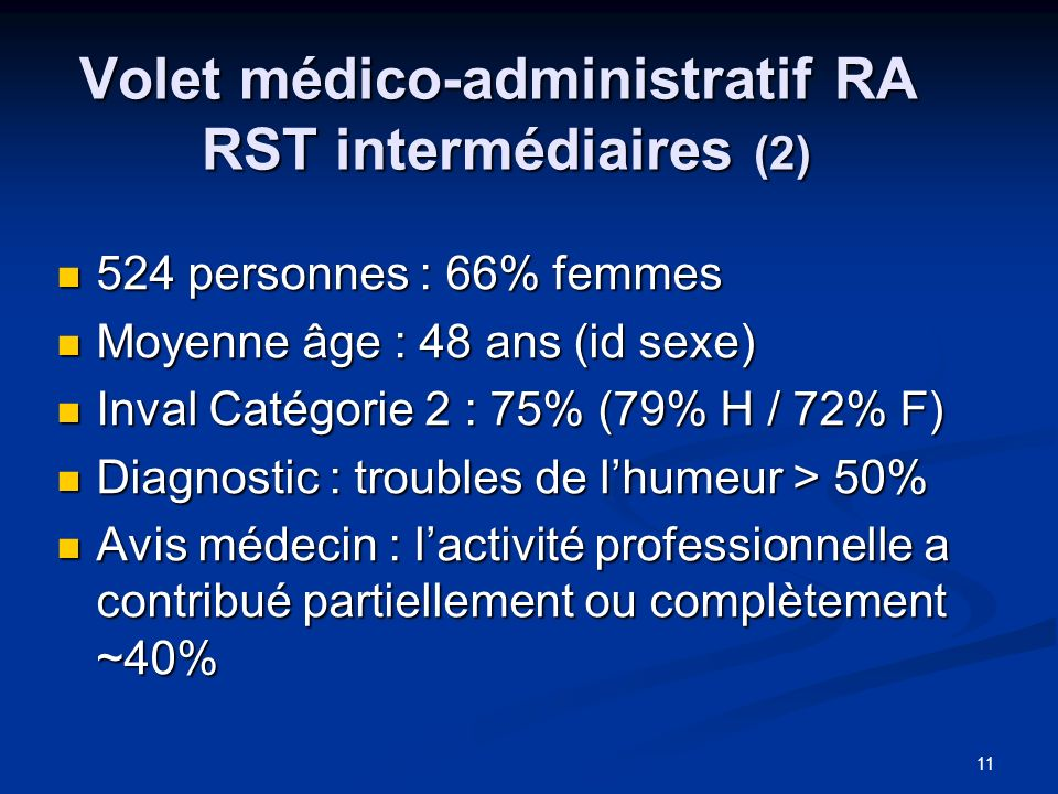 Volet médico-administratif RA RST intermédiaires (2)