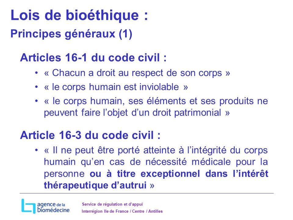 Formation initiale des infirmi res de bloc op ratoire - Article 678 du code civil ...