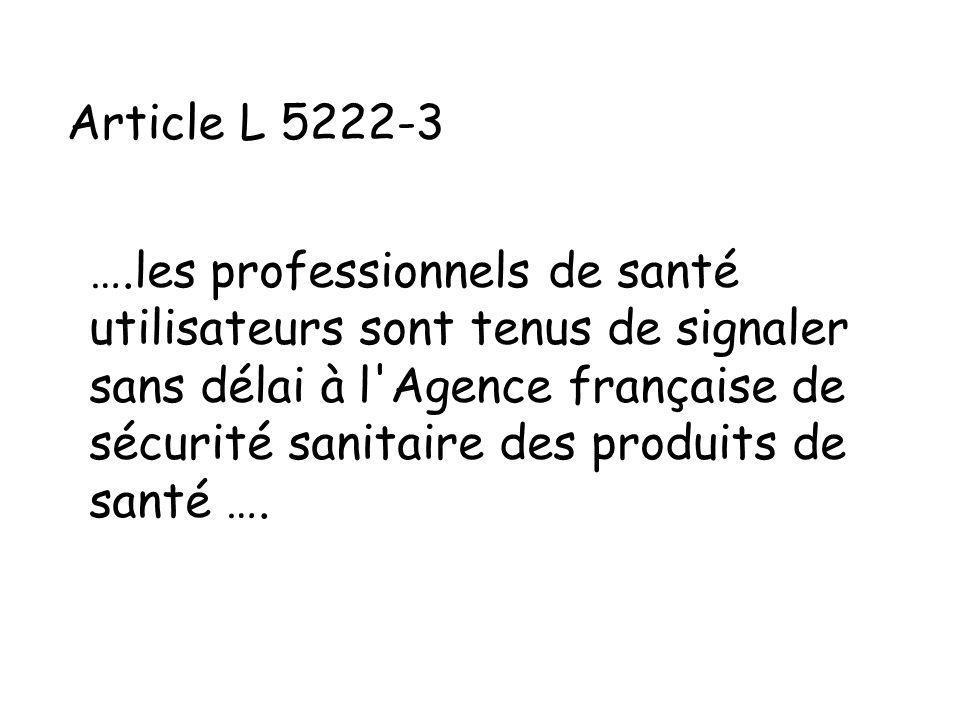 Article L 5222-3