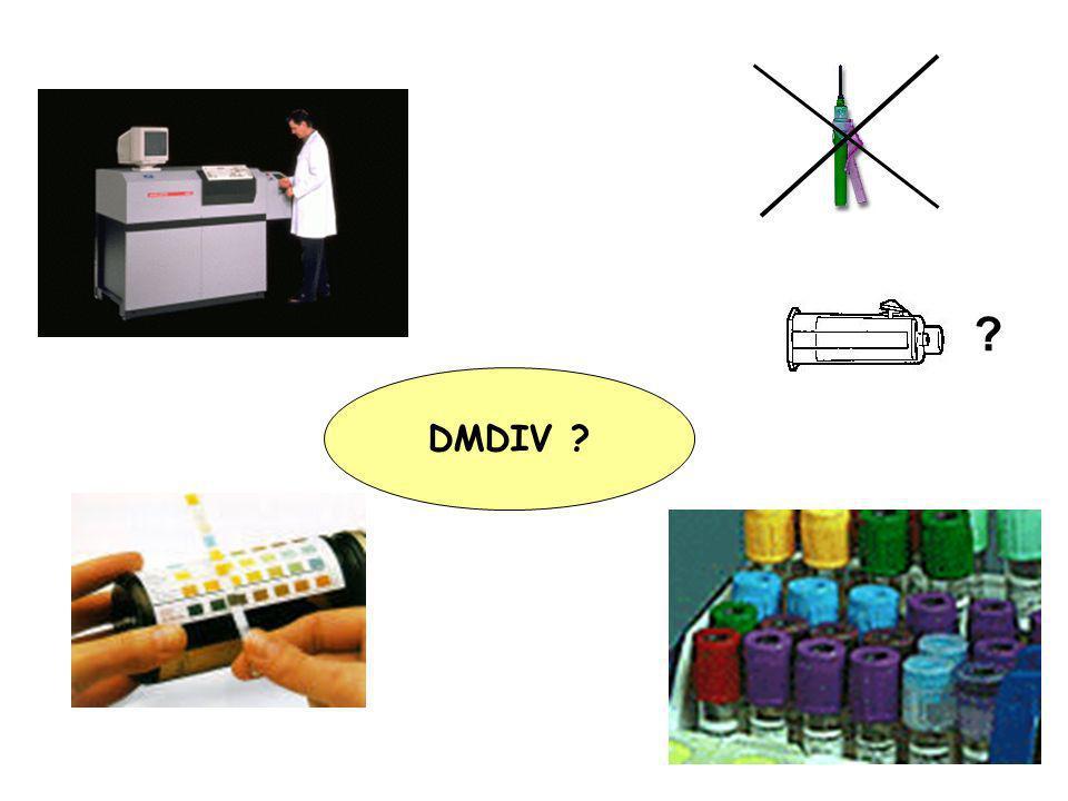 DMDIV