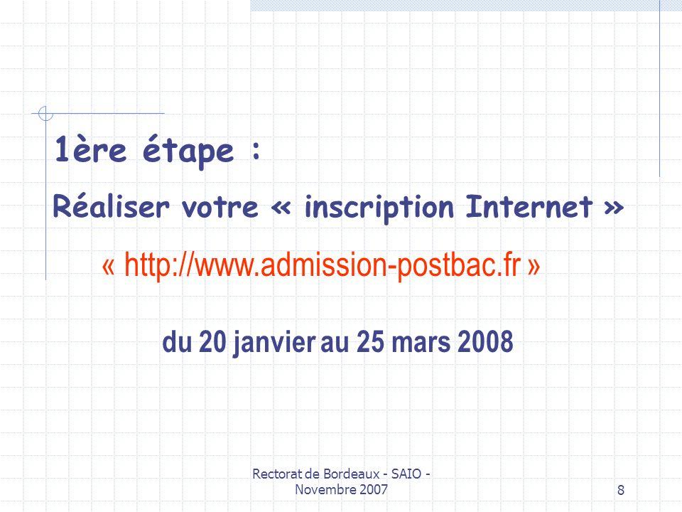 « http://www.admission-postbac.fr »