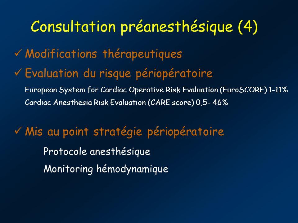 Consultation préanesthésique (4)