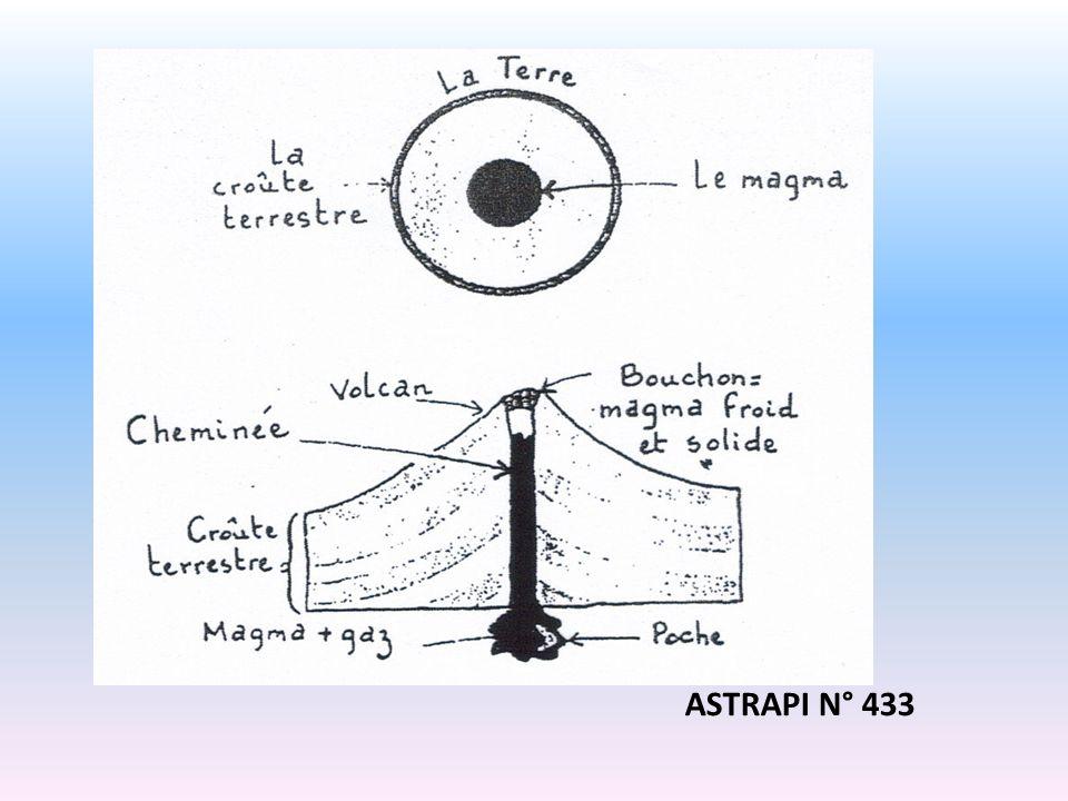 AstraPi n° 433