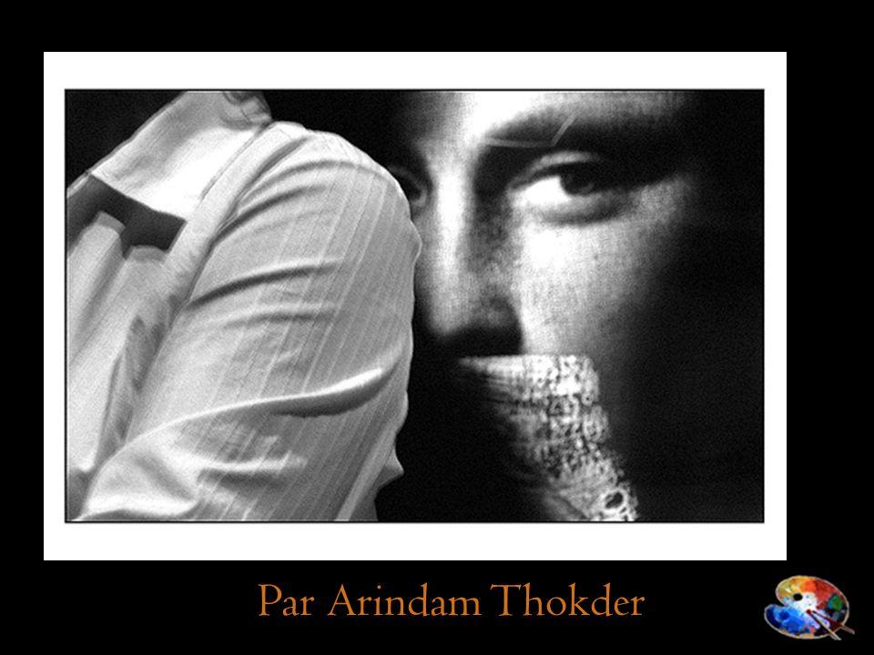 Par Arindam Thokder