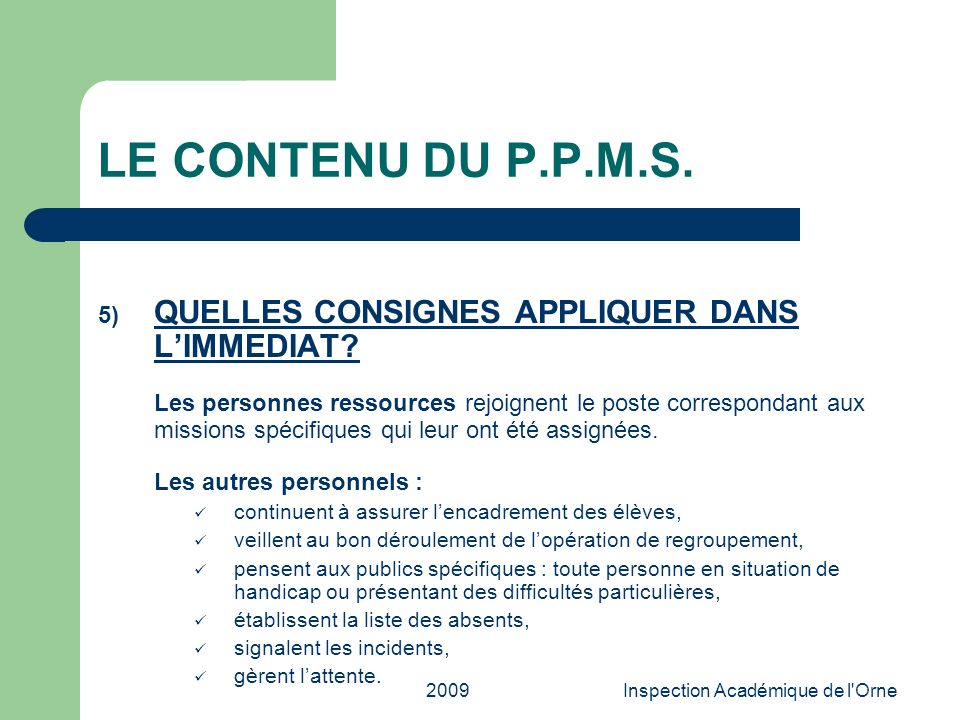 Inspection Académique de l Orne